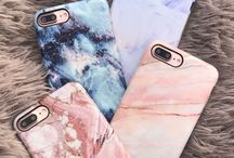 phone cases ✿