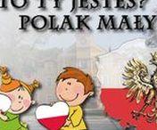 PL*pl