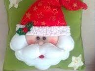 Navidad alegre