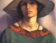 Mabel Frances Layng