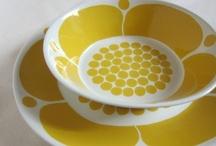 Simply Ceramic / ceramic beauty, inspiration, awe. / by Margo Tantau