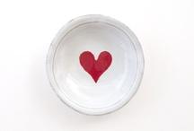 heart you -