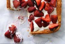 let´s bake! / by Heidi Leon Monges