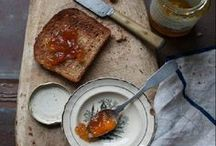 breakfast love / by Heidi Leon Monges