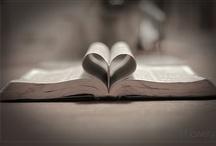 Libros Libros y mas Libros