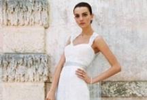 Wedding Dresses / by Elisabeth Smith