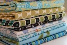 Textile/Fabric crafts