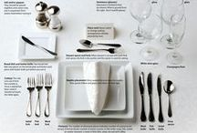 Entertaining ideas / by Mary