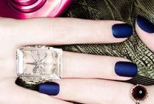 Nails / by Shelia Gerhold