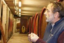 Winemakers. Wine Lovers. / Winemakers & Friends