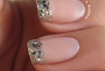 Hair, Skin and Nails / by Wendie Hammond-Perry