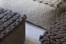 All in the Detail / by Design Scout* for Graceful Habitats