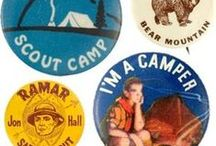camp - fun plus! / Cheley Colorado Camps. Best place on earth.
