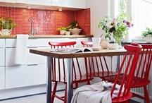 eatable kitchen