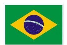 Brazilian Food-Decor-ideas / by Colleen Santos-UtahRealty