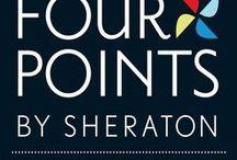Four Points by Sheraton, Navi Mumbai