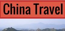 ^ China Travel ^✈️ / All things about traveling, eating, & getting around in China.  This is the ultimate China Travel Board. Everything you need to know about China will be here in this board.