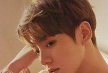 BTS Jung Kook