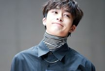 MX Hyungwon