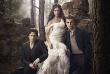 TVD Is Life
