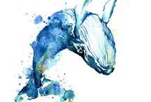 Animal art❤️