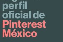 Hecho en México / Los perfiles de revistas e influencers 100% mexicanos.