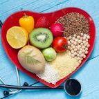Fitness y vida saludable / Tips del mundo fitness, ejercicios y hábitos saludables, para que vivas siempre dando lo mejor de ti