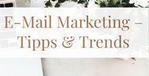 Online Marketing Tipps & Tricks - Windwork Consulting / In unserem Blog informieren wir Sie regelmässig über neue Trends und Entwicklungen aus der digitalen Welt & geben wertvolle Tipps & Tricks im Bereich Online Marketing