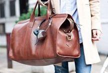 Purse / Love me some Roxy purses <3