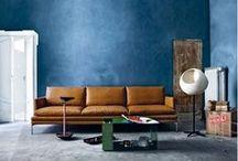 HOME DECOR - a la maison / Home Decor and interiors finds and inspiration
