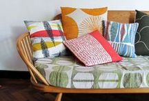 HOME DECOR -  diy maison and accessories / DIY & Crafts for Home Decor