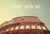 Tips for your Roman holiday