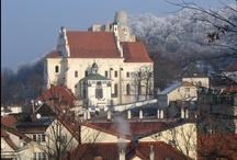 Wonderful Poland / Polska / Polska jest piękna