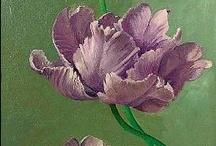 Herbarium / Zielnik