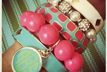 Accessories / by Shayla Hall