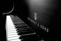 the ~ Piano
