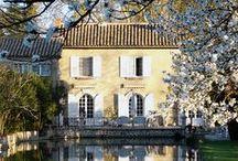 Travel ~ France