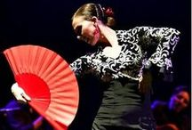 Wonderful Latin, Tango & Ballroom / Love Latin, Tango & beautiful ballroom