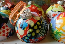 Christmas craft fundraiser ideas