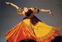 Wonderful World Dance