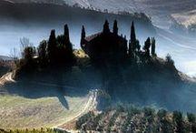 Travel ~ Italy