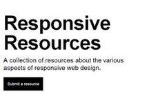 inspiracje | referencje / best webdesign ever / by Magda