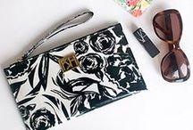 DESIGN - accessories