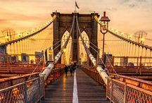 Things To Do in Brooklyn, NY