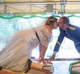 Bodas Cartagena Murcia Alicante y alrededores / Fotos de boda, preboda y postboda en Cartagena, Murcia, Alicante y alrededores.