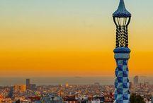 Turismo & Cultura