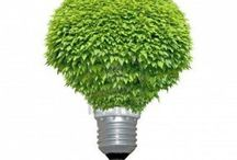 Energia & Ambiente