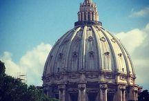 Roma Aeterna / Imágenes y más de la Ciudad Eterna...
