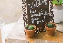 The Best Music for Your Wedding