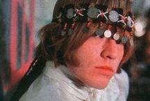 Brian Jones / Le migliori foto di Brian!!!